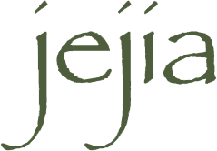 Jejia | Official Website